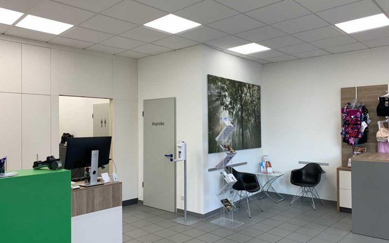 Medical-center-0t4